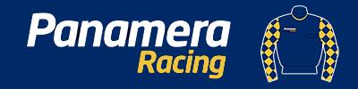 Panamera Racing